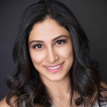Tanya SomanFormer Venture Partner at 500 Startups