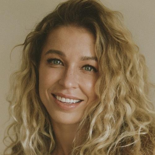 Samantha MathewsFounder of LOCI$2M Raised